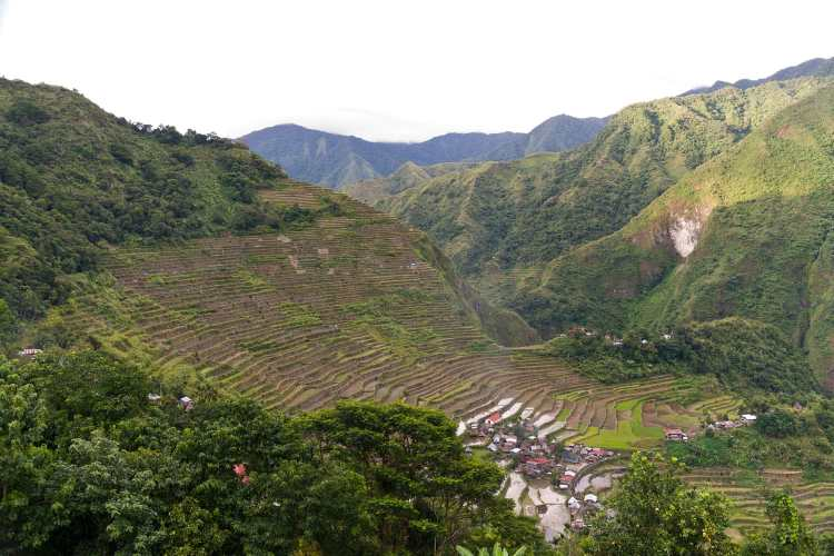Banaue_Philippines_Batad-Rice-Terraces-01