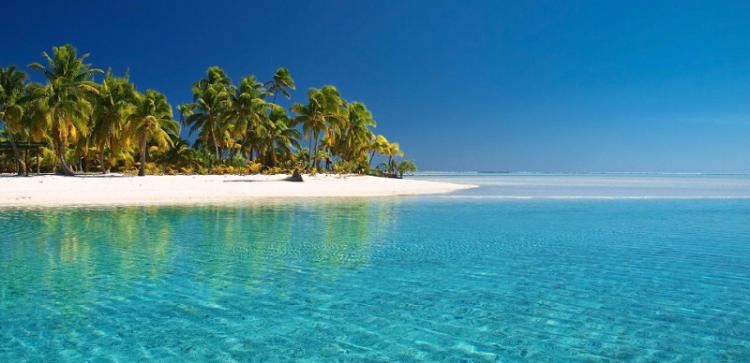 Bavaro-Beach-Punta-Cana-4