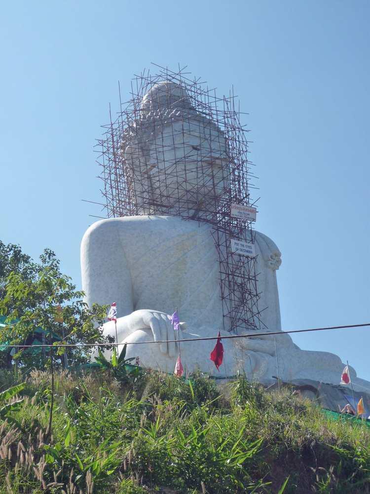 Big_Buddha_von_Phuket_03