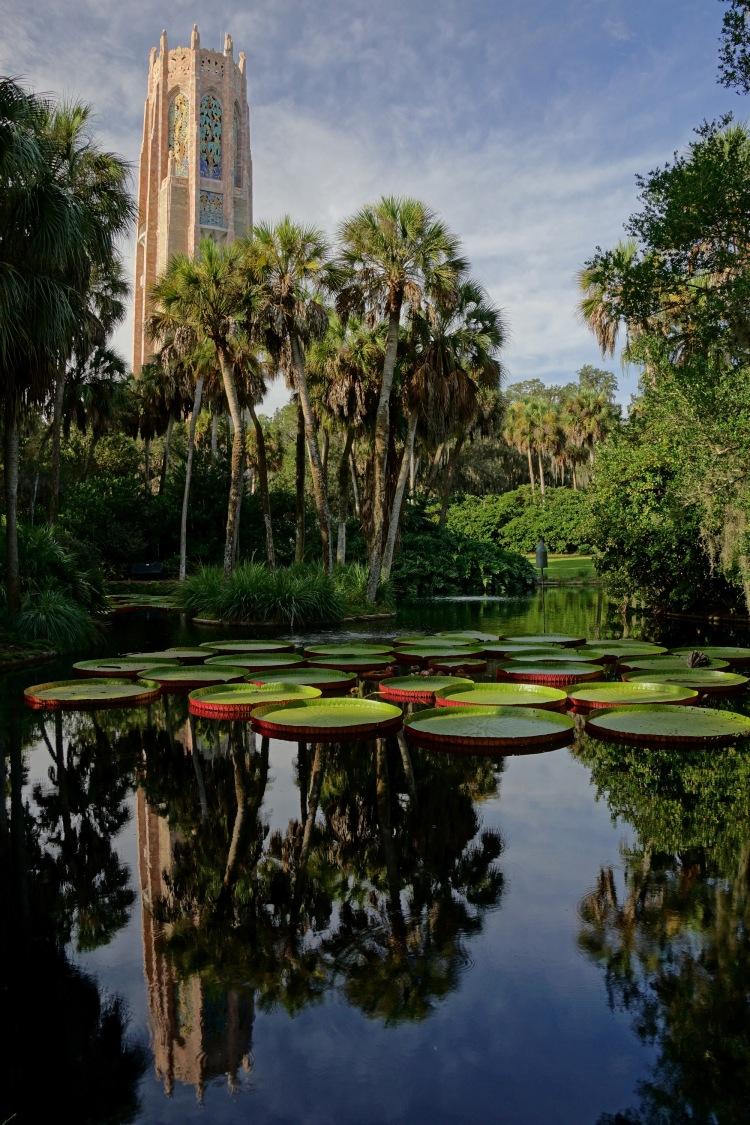 Bok_Tower_Gardens