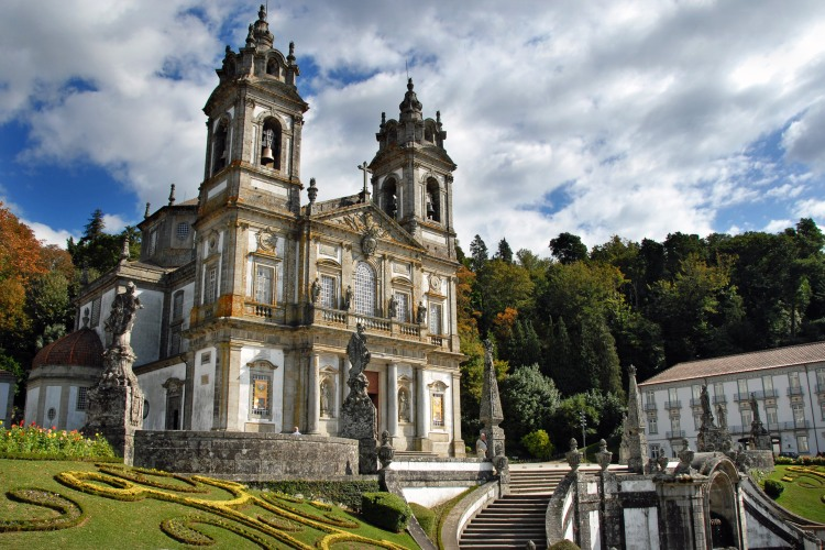 Braga_-_Santuário_do_Bom_Jesus_do_Monte_(1)