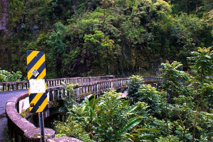 Bridge_on_Hana_Highway