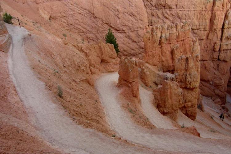 bryce-canyon-sunset-point-navajo-trail-8.jpg