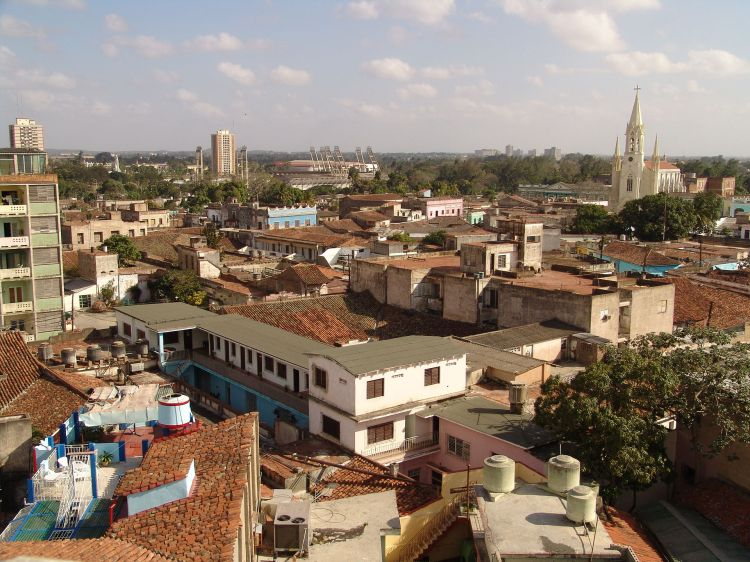 Camaguey_rooftops_3