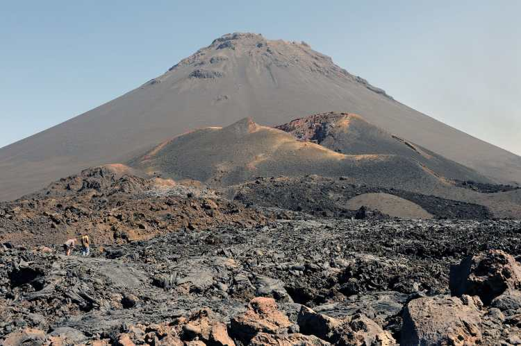 Cape_Verde_Pico_do_Fogo_b.jpg