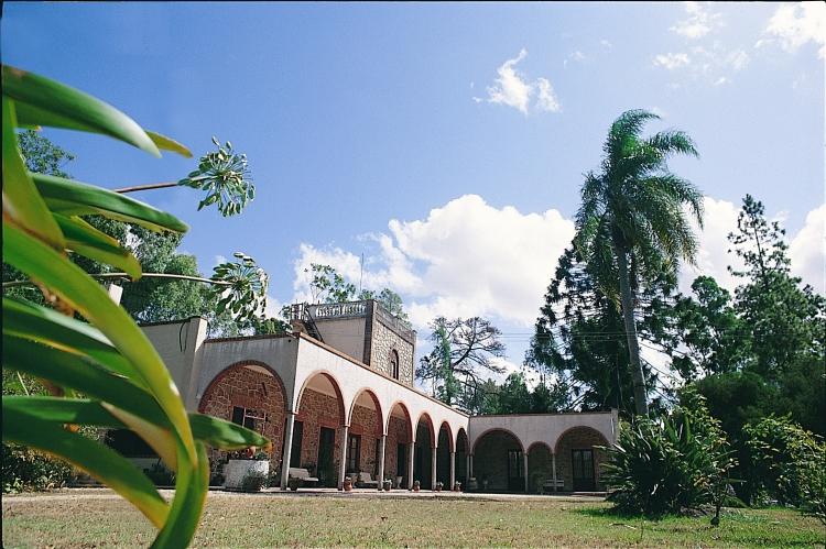 Casona_Antigua