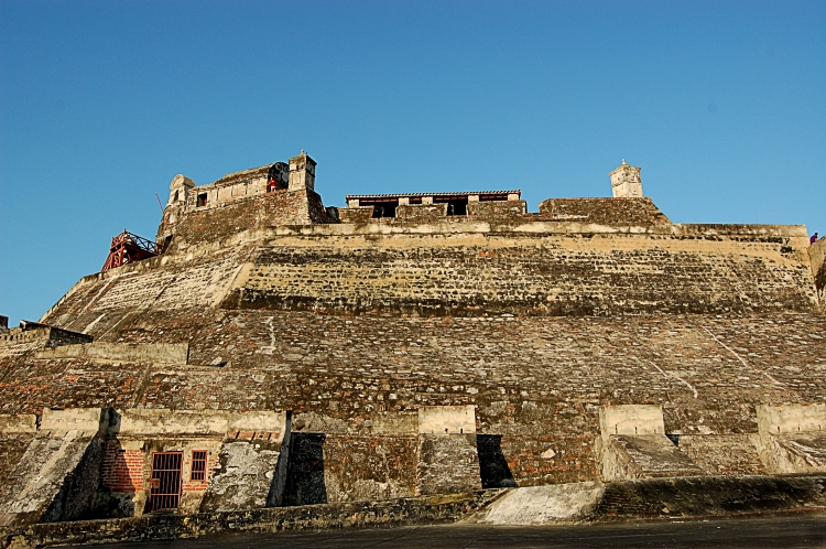 Castillo_San_Felipe_de_Barajas