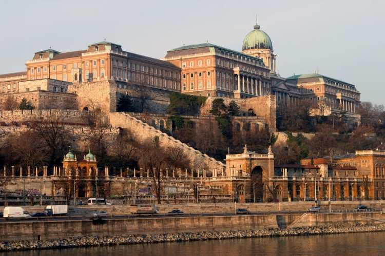 Castle_Hill_(Budapest)