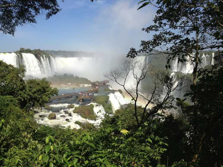 Cataratas_do_Iguaçu_