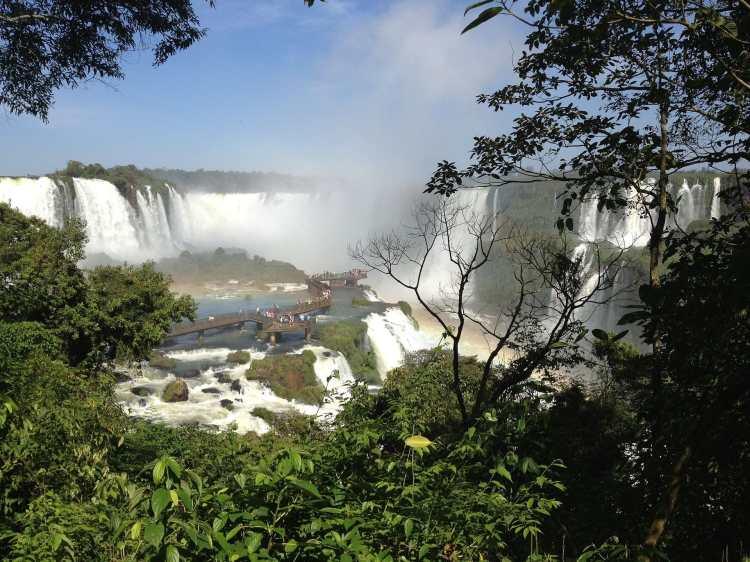Cataratas_do_Iguaçu_