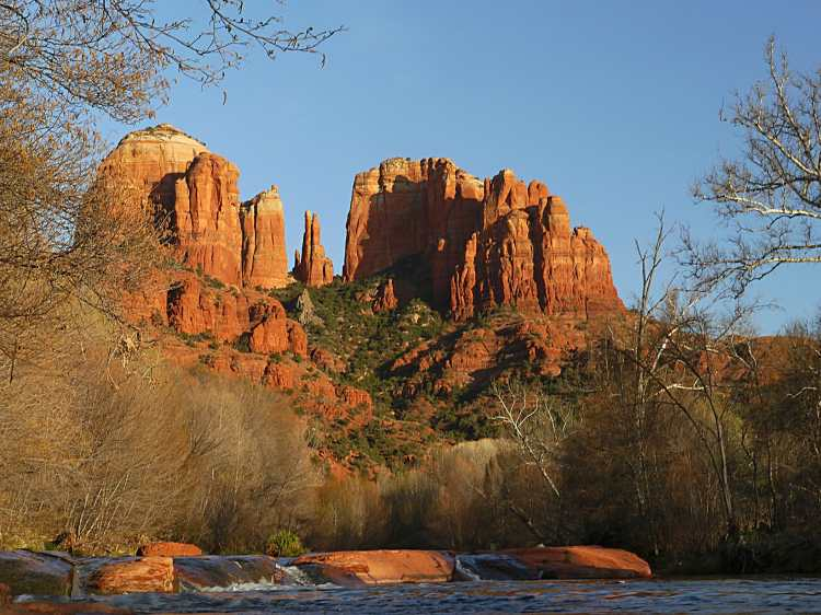 Cathedral_Rock_-_Sedona_AZ-1.jpg