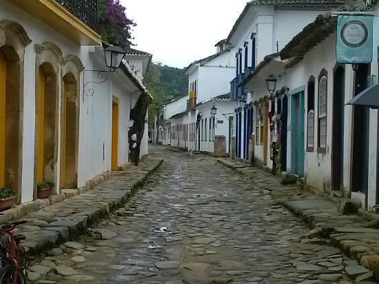 centro-historico-de-paraty