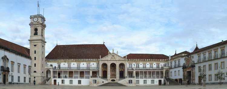 Coimbra_December_2011-19a.jpg