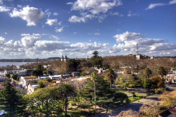 Colonia-from_Faro-view-TM.jpg
