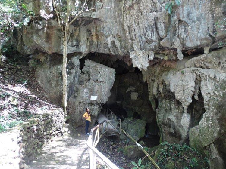cuevas-de-talgua