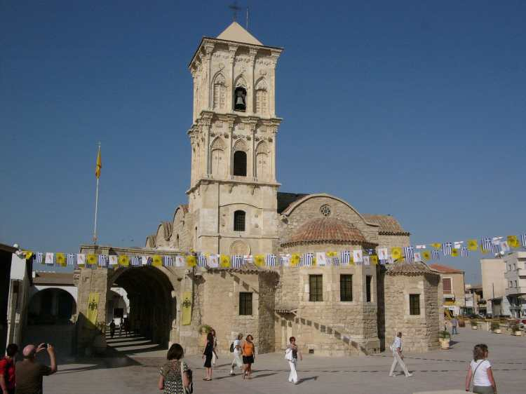 Cyprus-lazarus-church_hg.jpg