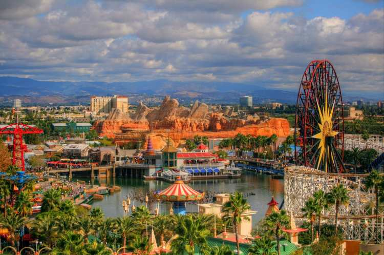DCA_from_Paradise_Pier_Hotel_2012