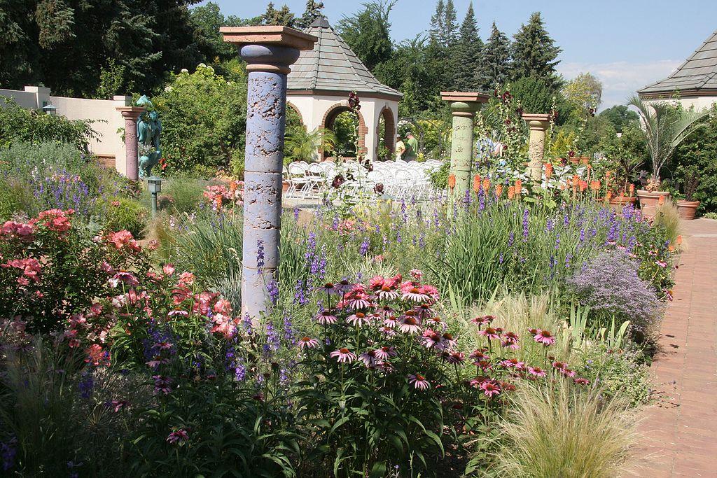 Denver_Botanic_Gardens_(181007068)