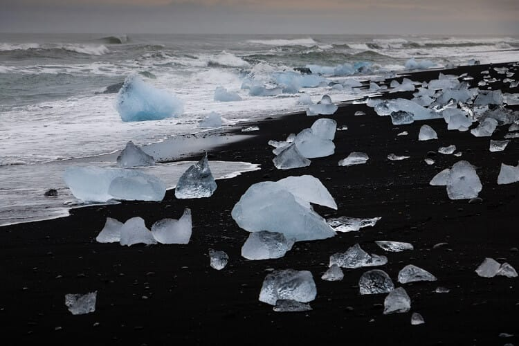 diamond-beach-icebergs.jpg