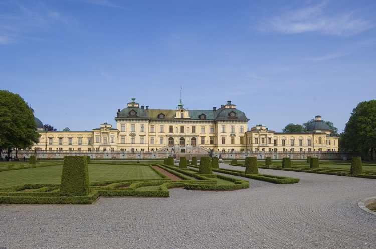 Drottningholmpalace.jpg