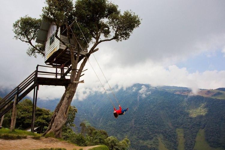 ecuador-swing-banos