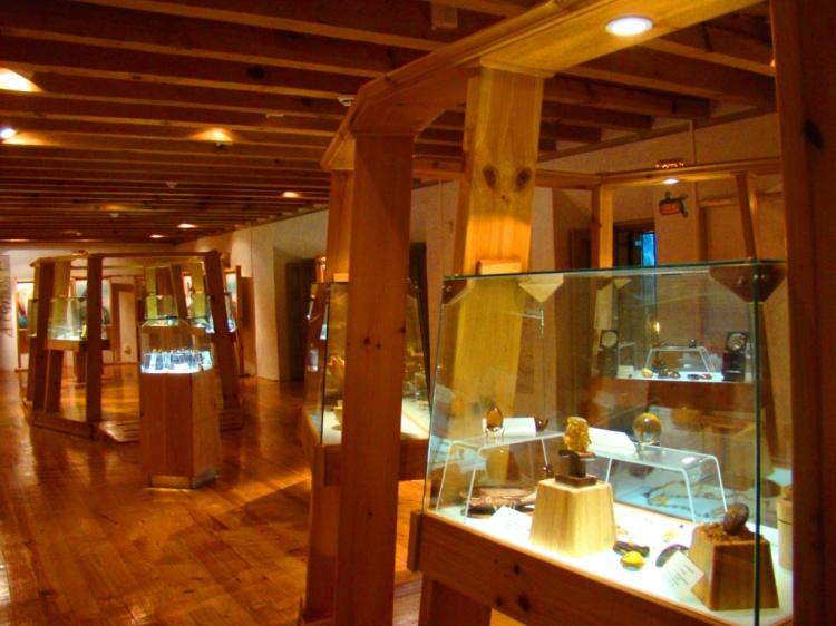 El_museo_del_ámbar_(46)