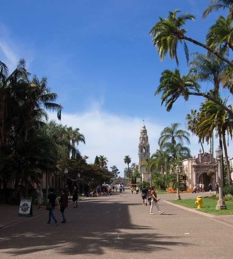 El_Prado_Balboa_Park_2.jpg