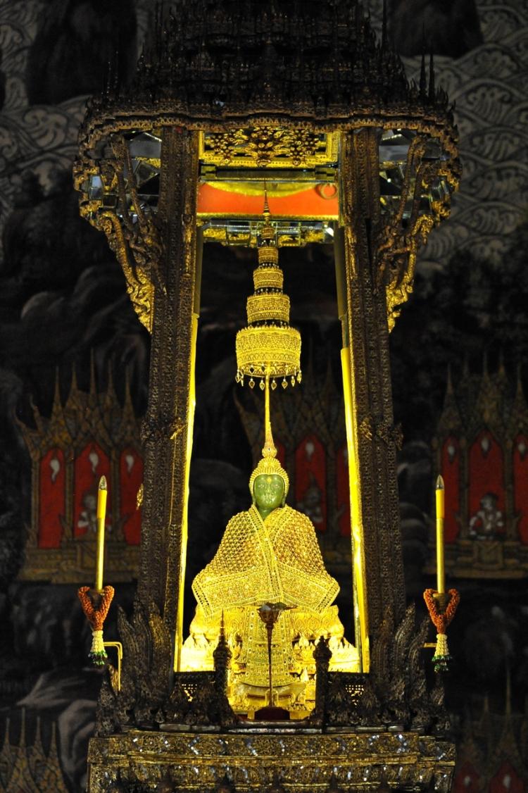 Emerald_Buddha