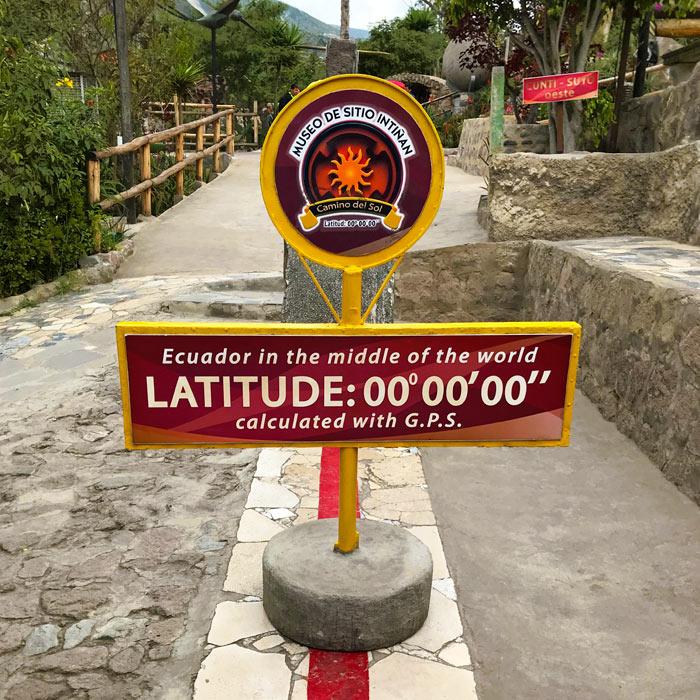 equator-featured