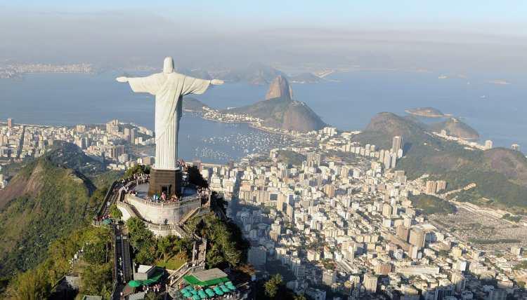 erasmus-experience-in-rio-janeiro-brazil-by-alberto-6e838631e767ca54f00ce1c8d69c3bc2