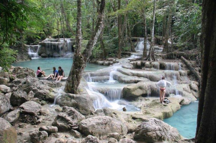 Erawan_Waterfalls_087_12252008