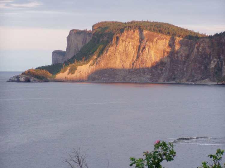 Forillon_National_Park_of_Canada_2.jpg