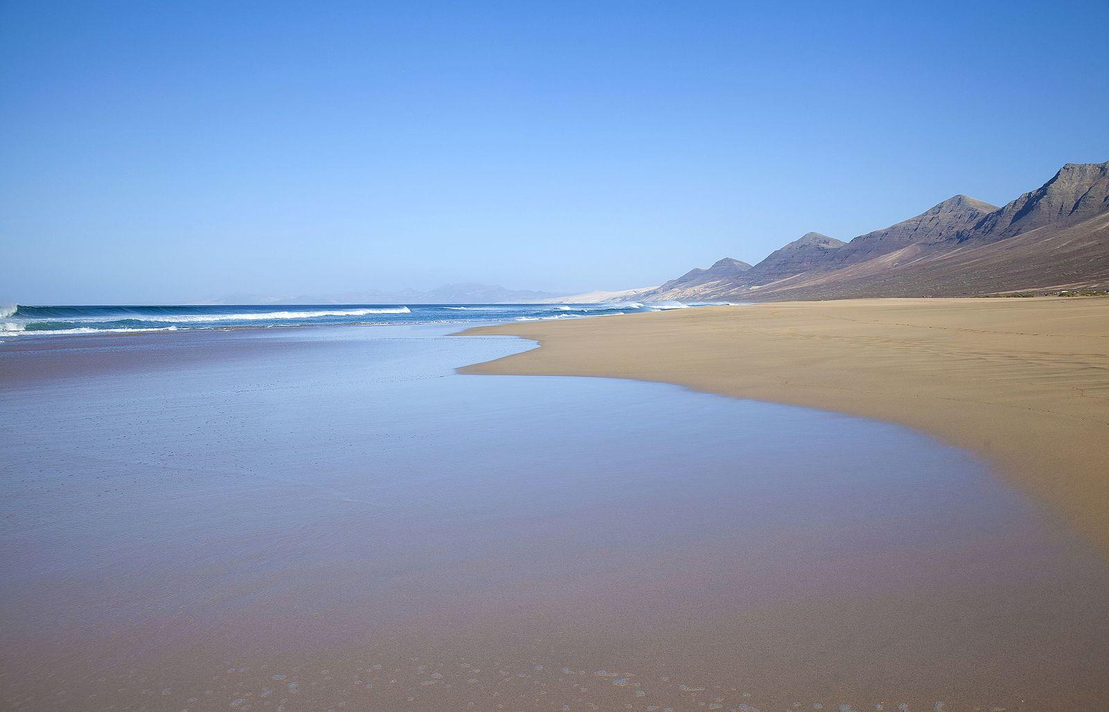 Fuerteventura,_Jandia,_Playa_de_Cofete_2