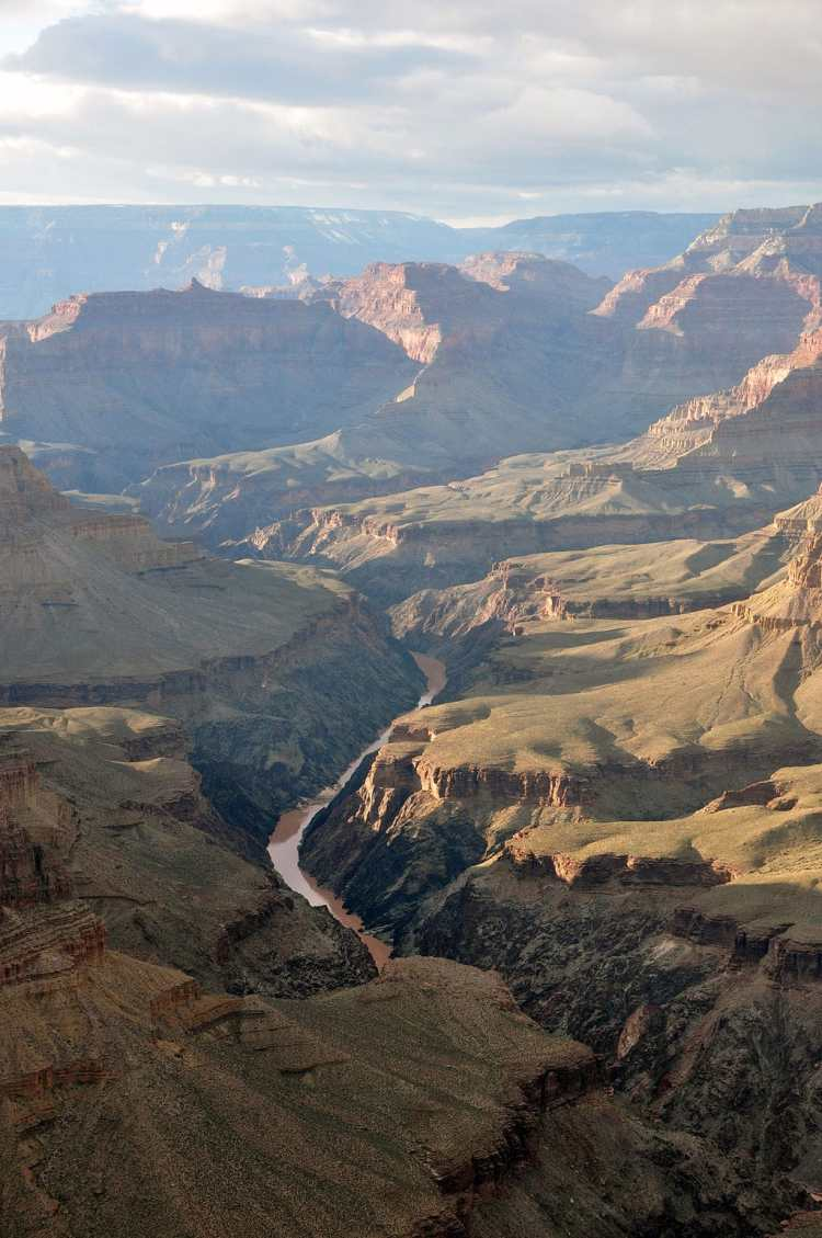 Grand_Canyon_view_from_Pima_Point_2010.jpg