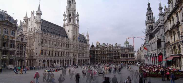 Grand_place_brussels.jpg