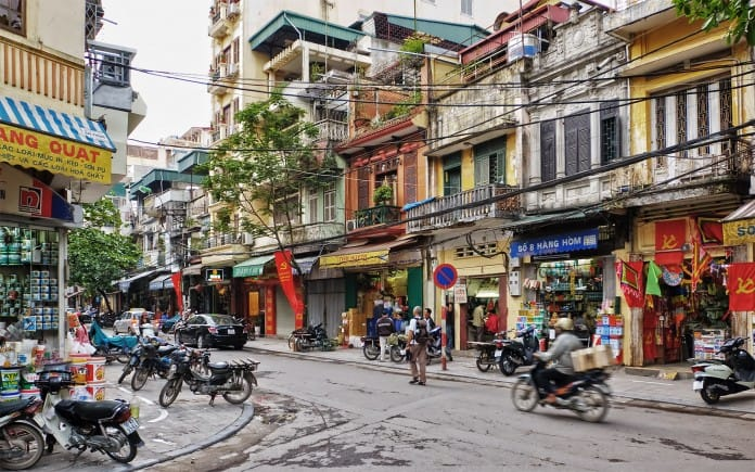 Hanoi-Old-Quarter-696x435