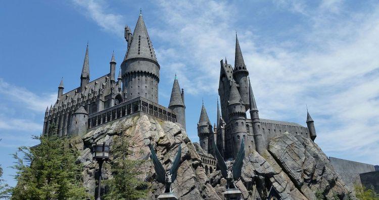 Hogwarts_-_Wizarding_World_of_Harry_Potter_-_Hollywood