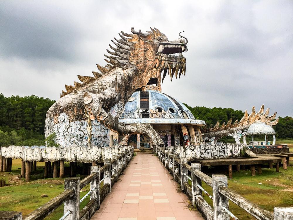 hue-abandoned-waterpark-1000-30_orig