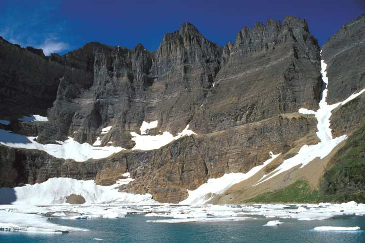 Iceberg_Lake_Glacier_National_Park_USA.jpg