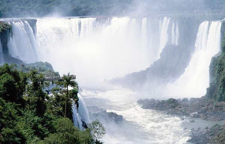 Iguacu-002