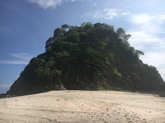 isla-chora