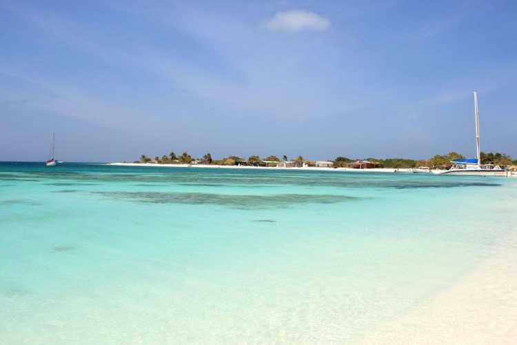 Island_Crasqui