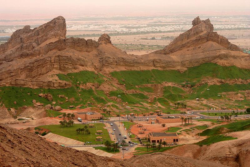 Jabal_hafeet_shahin