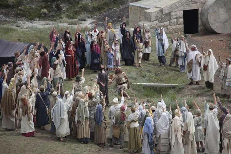 Jesus_is_baptised_by_John.jpg
