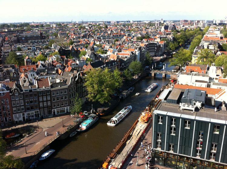 Jordaan,_Amsterdam,_Netherlands_-_panoramio_(3)