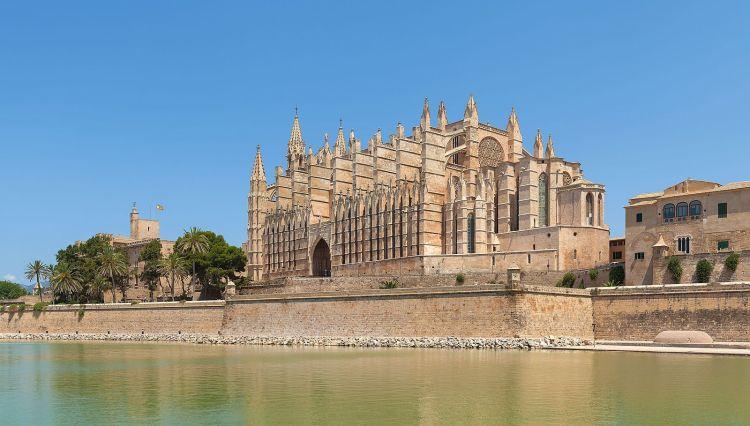 Kathedrale_von_Palma