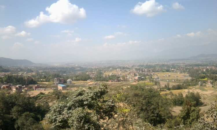 Kathmandu_Valley_krish