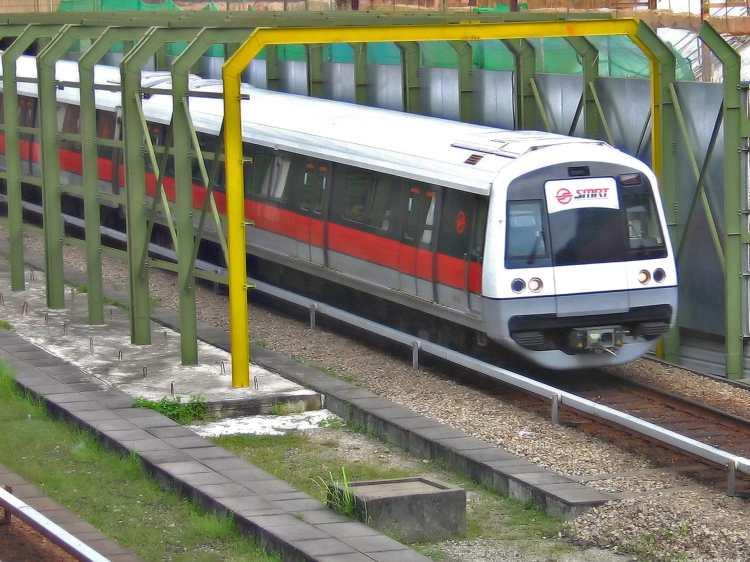 Kawasaki_c751b_train_2