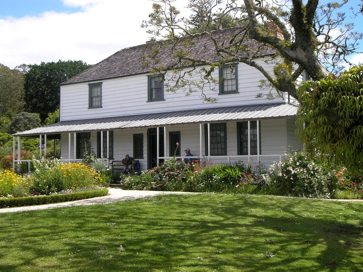 Kemp_House,_Kerikeri,_New_Zealand