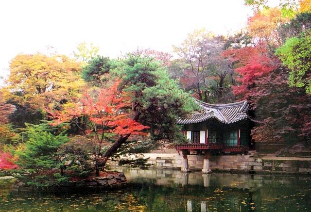 Korea-Seoul-Changdeokgung-31.jpg